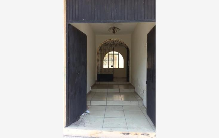 Foto de casa en venta en  204, colima centro, colima, colima, 684701 No. 02