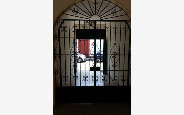 Foto de casa en venta en  204, colima centro, colima, colima, 684701 No. 03