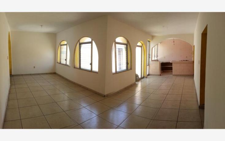 Foto de casa en venta en  204, colima centro, colima, colima, 684701 No. 04
