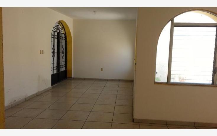 Foto de casa en venta en  204, colima centro, colima, colima, 684701 No. 05