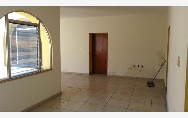 Foto de casa en venta en  204, colima centro, colima, colima, 684701 No. 06