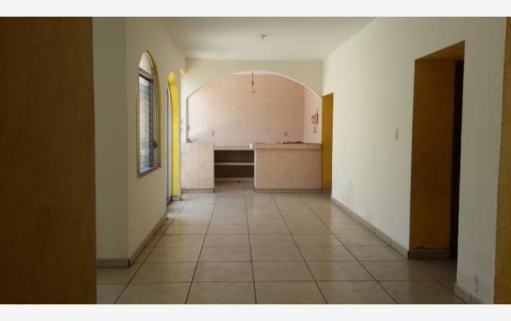 Foto de casa en venta en  204, colima centro, colima, colima, 684701 No. 07