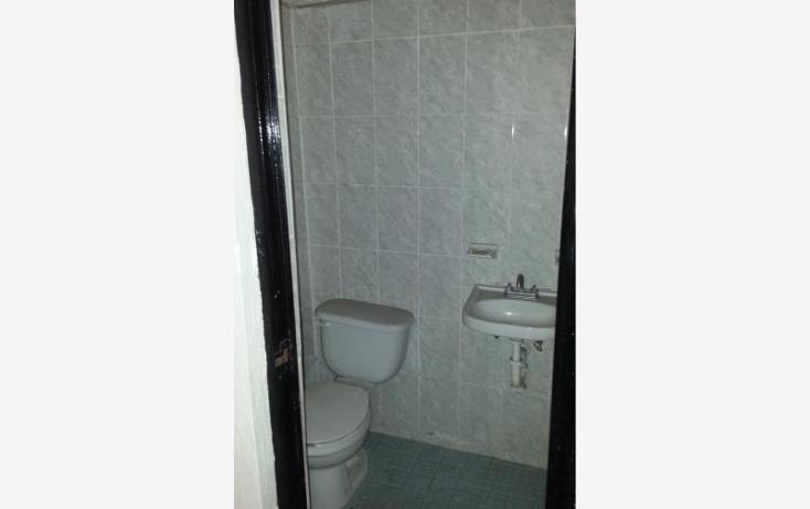 Foto de casa en venta en  204, colima centro, colima, colima, 684701 No. 08