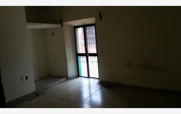 Foto de casa en venta en  204, colima centro, colima, colima, 684701 No. 09