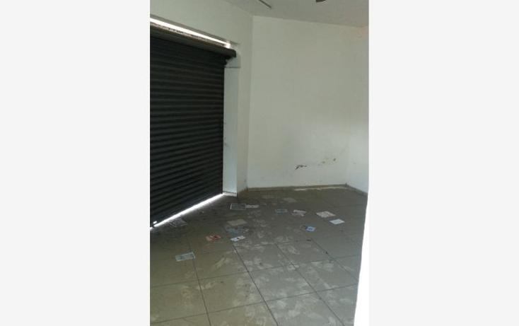 Foto de casa en venta en  204, colima centro, colima, colima, 684701 No. 10