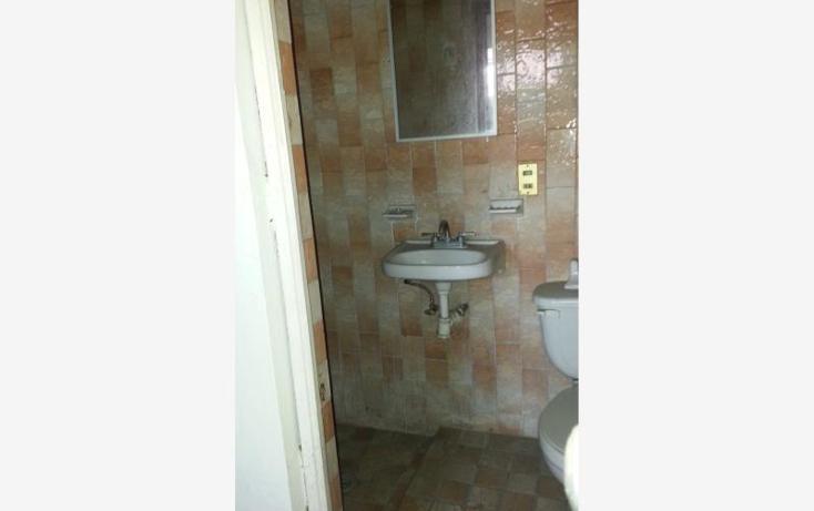 Foto de casa en venta en  204, colima centro, colima, colima, 684701 No. 11