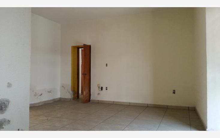 Foto de casa en venta en  204, colima centro, colima, colima, 684701 No. 12