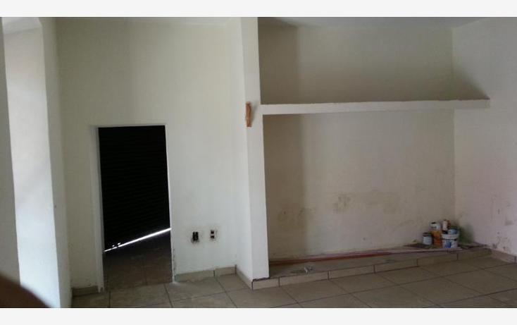 Foto de casa en venta en  204, colima centro, colima, colima, 684701 No. 13