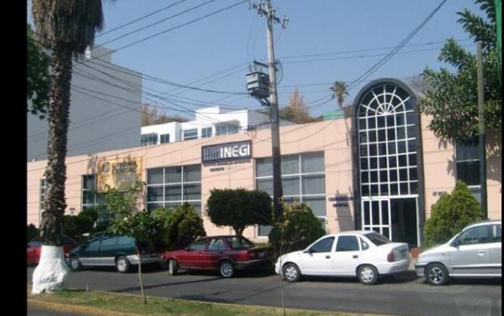 Foto de local en renta en  204, cuernavaca centro, cuernavaca, morelos, 1032877 No. 01