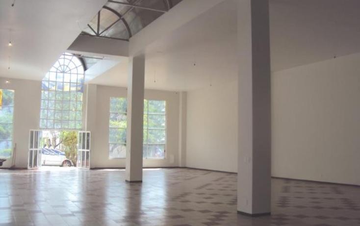Foto de local en renta en  204, cuernavaca centro, cuernavaca, morelos, 1032877 No. 02