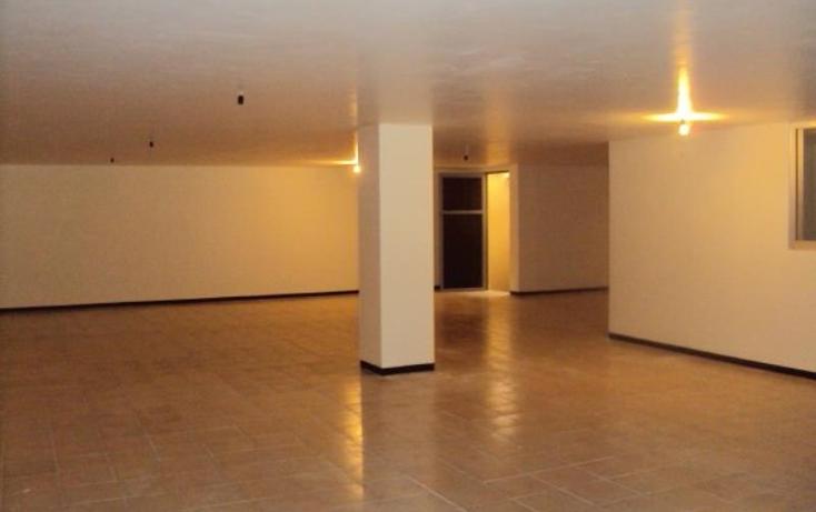 Foto de local en renta en  204, cuernavaca centro, cuernavaca, morelos, 1032877 No. 03