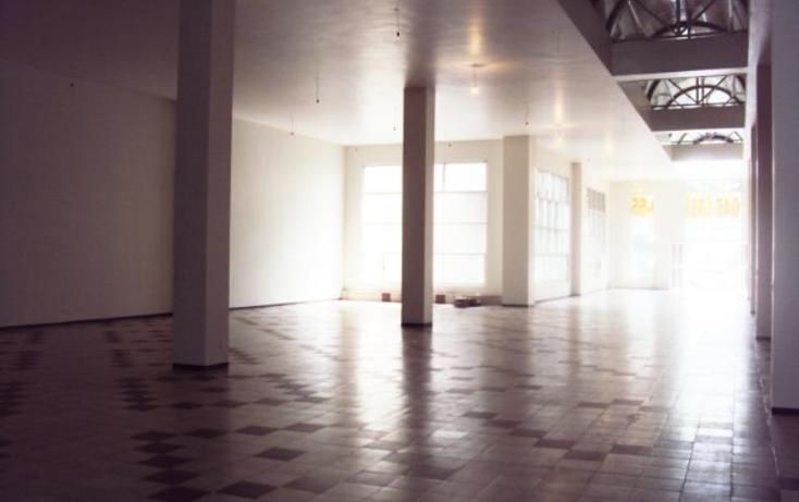 Foto de local en renta en  204, cuernavaca centro, cuernavaca, morelos, 1032877 No. 04