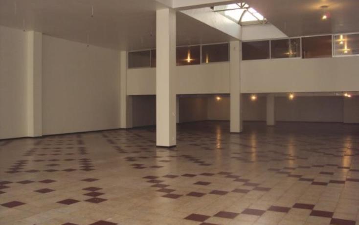 Foto de local en renta en  204, cuernavaca centro, cuernavaca, morelos, 1032877 No. 07