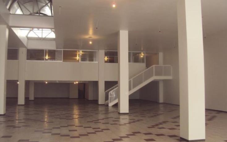 Foto de local en renta en  204, cuernavaca centro, cuernavaca, morelos, 1032877 No. 09