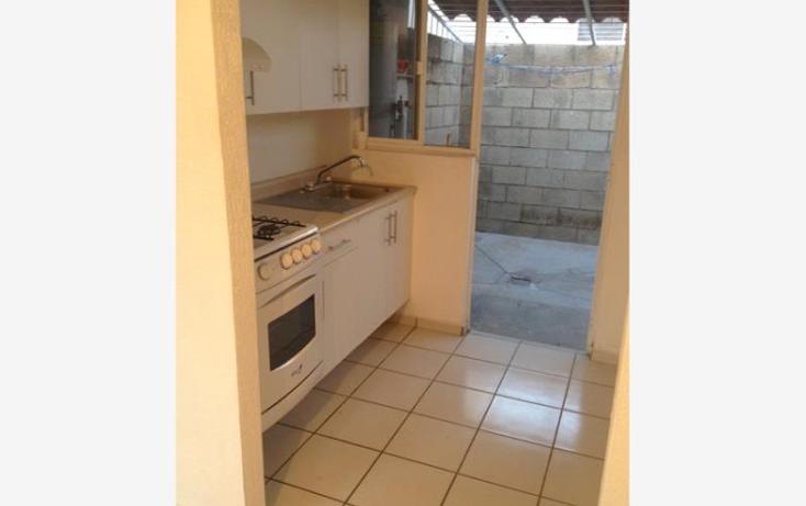 Foto de casa en venta en  204, geovillas los olivos, san pedro tlaquepaque, jalisco, 1229811 No. 03