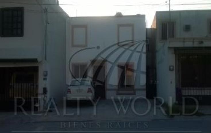Foto de casa en venta en 204, hacienda los morales sector 2, san nicolás de los garza, nuevo león, 841639 no 01