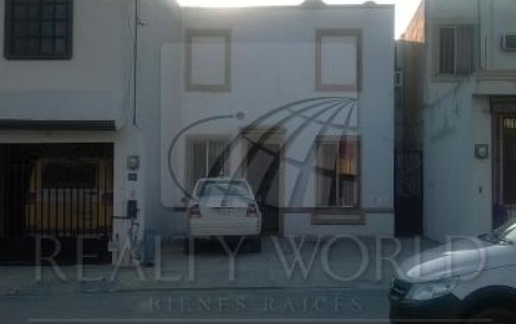 Foto de casa en venta en 204, hacienda los morales sector 2, san nicolás de los garza, nuevo león, 841639 no 02
