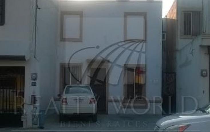 Foto de casa en venta en 204, hacienda los morales sector 2, san nicolás de los garza, nuevo león, 841639 no 03