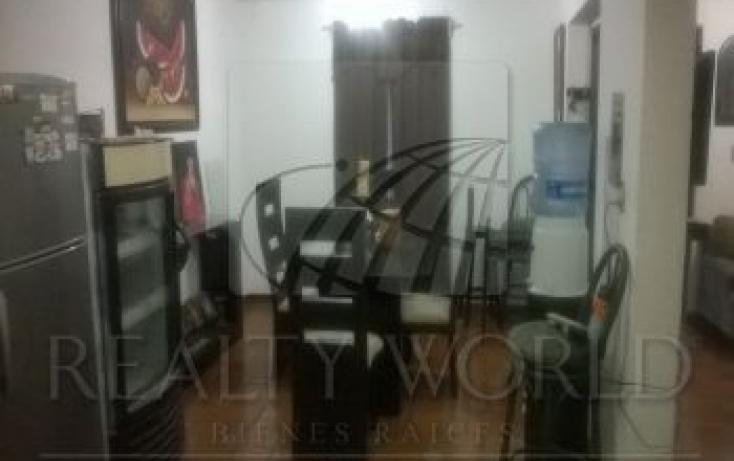 Foto de casa en venta en 204, hacienda los morales sector 2, san nicolás de los garza, nuevo león, 841639 no 04
