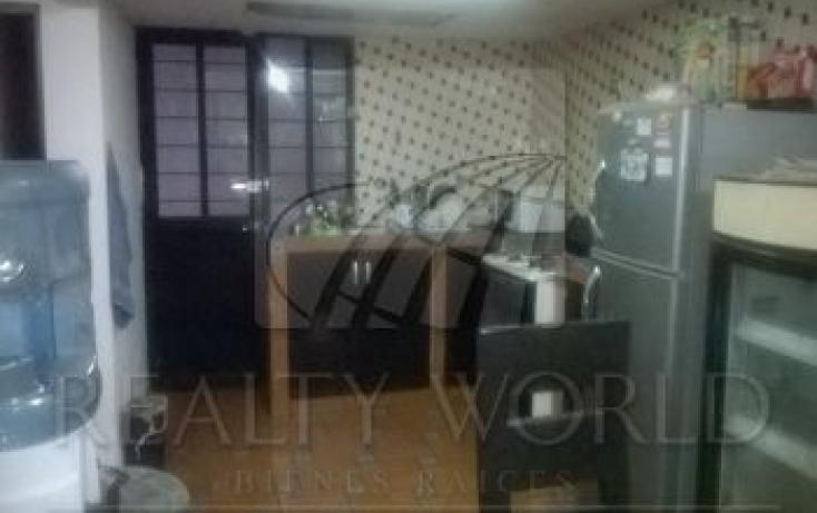 Foto de casa en venta en 204, hacienda los morales sector 2, san nicolás de los garza, nuevo león, 841639 no 05