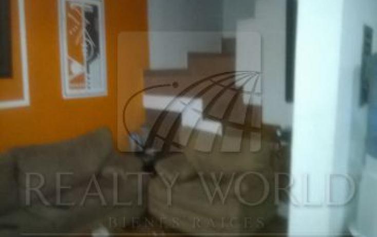 Foto de casa en venta en 204, hacienda los morales sector 2, san nicolás de los garza, nuevo león, 841639 no 06
