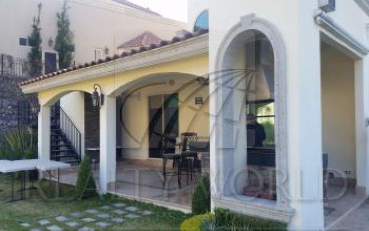 Foto de casa en venta en 204, las calzadas, san pedro garza garcía, nuevo león, 1789143 no 02