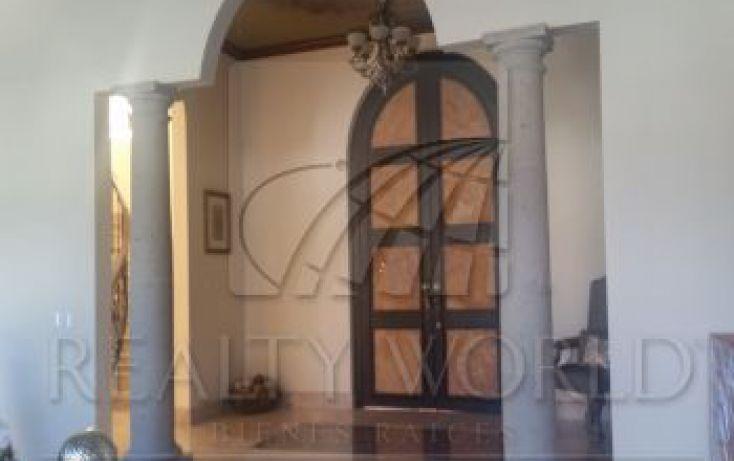 Foto de casa en venta en 204, las calzadas, san pedro garza garcía, nuevo león, 1789143 no 05