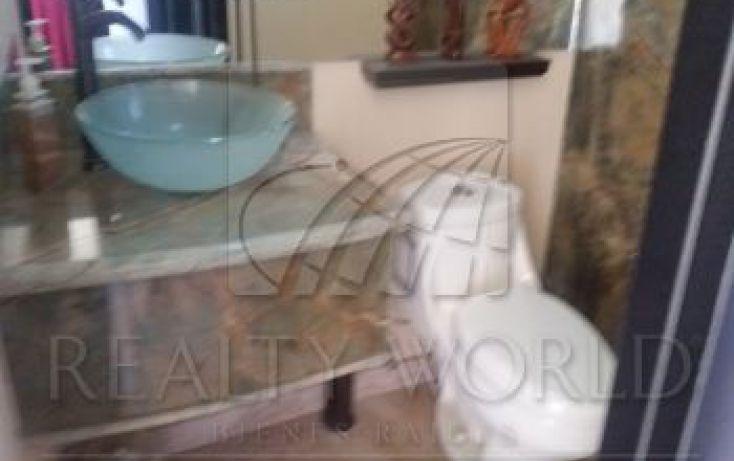 Foto de casa en venta en 204, las calzadas, san pedro garza garcía, nuevo león, 1789143 no 06
