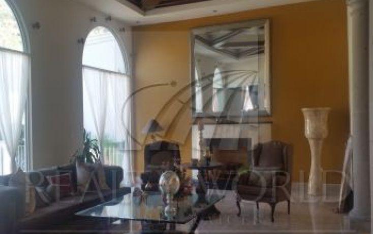 Foto de casa en venta en 204, las calzadas, san pedro garza garcía, nuevo león, 1789143 no 07