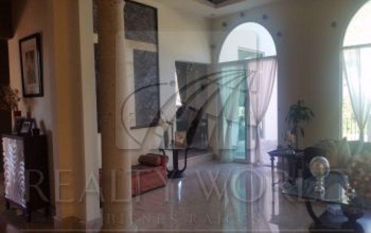 Foto de casa en venta en 204, las calzadas, san pedro garza garcía, nuevo león, 1789143 no 08
