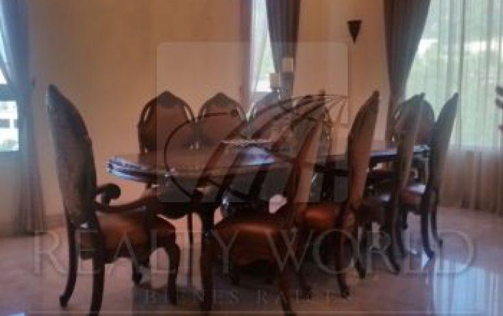 Foto de casa en venta en 204, las calzadas, san pedro garza garcía, nuevo león, 1789143 no 09