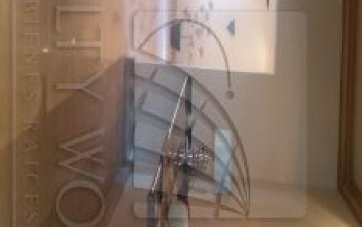 Foto de casa en venta en 204, las calzadas, san pedro garza garcía, nuevo león, 1789143 no 12