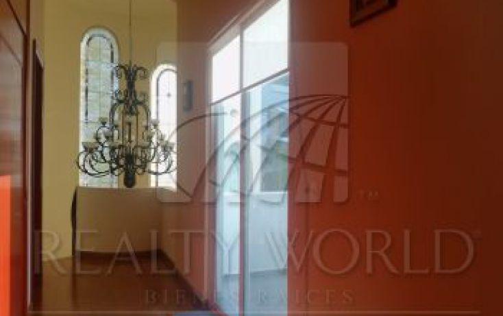 Foto de casa en venta en 204, las calzadas, san pedro garza garcía, nuevo león, 1789143 no 18