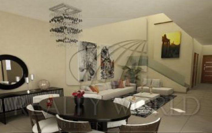 Foto de casa en venta en 204, mirasierra 1er sector, san pedro garza garcía, nuevo león, 1412319 no 02
