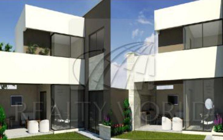 Foto de casa en venta en 204, mirasierra 1er sector, san pedro garza garcía, nuevo león, 1412319 no 03