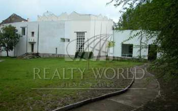 Foto de casa en venta en 204, san francisco, santiago, nuevo león, 950545 no 01