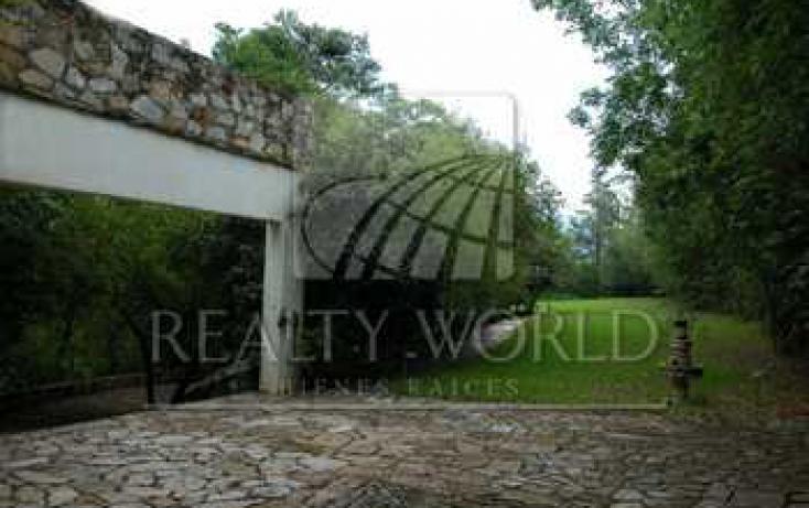 Foto de casa en venta en 204, san francisco, santiago, nuevo león, 950545 no 02