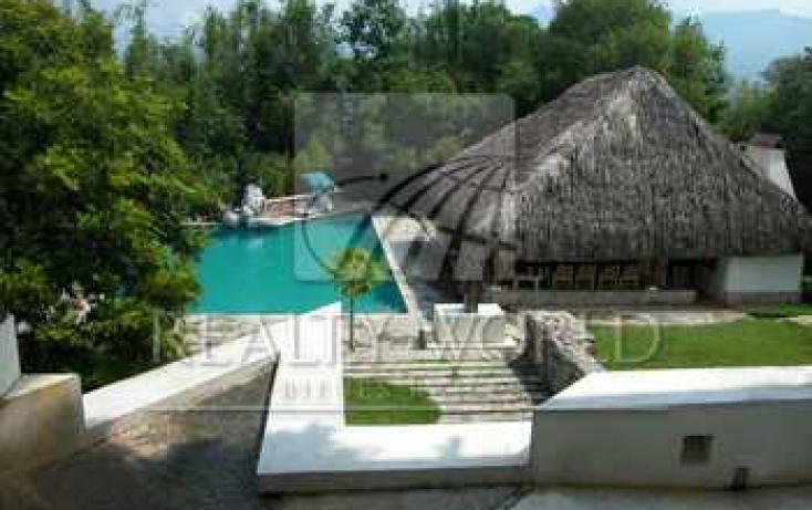 Foto de casa en venta en 204, san francisco, santiago, nuevo león, 950545 no 04