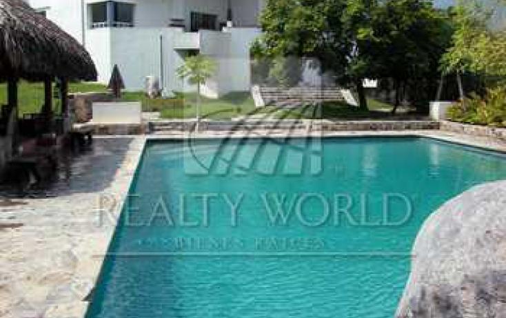 Foto de casa en venta en 204, san francisco, santiago, nuevo león, 950545 no 05