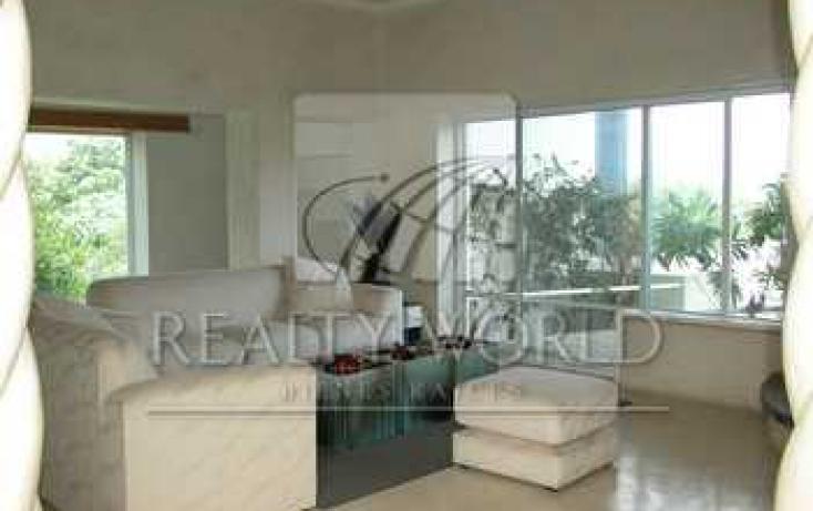 Foto de casa en venta en 204, san francisco, santiago, nuevo león, 950545 no 06