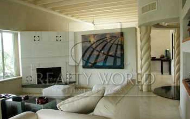 Foto de casa en venta en 204, san francisco, santiago, nuevo león, 950545 no 07