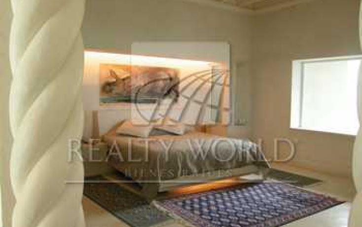 Foto de casa en venta en 204, san francisco, santiago, nuevo león, 950545 no 08