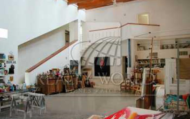 Foto de casa en venta en 204, san francisco, santiago, nuevo león, 950545 no 09