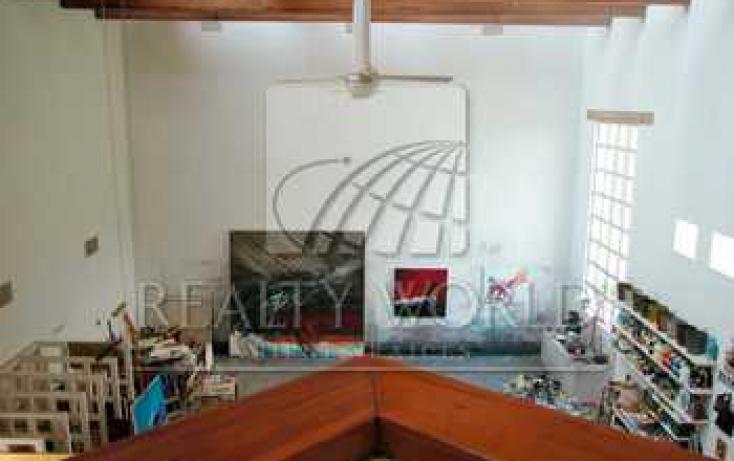 Foto de casa en venta en 204, san francisco, santiago, nuevo león, 950545 no 10