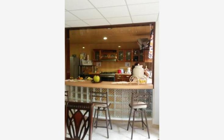 Foto de casa en venta en  204, san francisco yancuitlalpan, huamantla, tlaxcala, 504988 No. 05