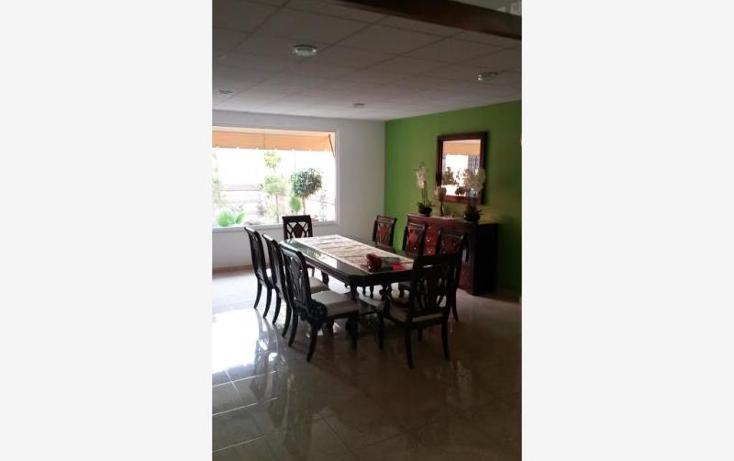 Foto de casa en venta en  204, san francisco yancuitlalpan, huamantla, tlaxcala, 504988 No. 06