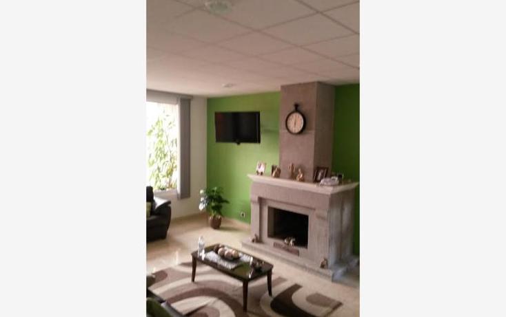 Foto de casa en venta en  204, san francisco yancuitlalpan, huamantla, tlaxcala, 504988 No. 07