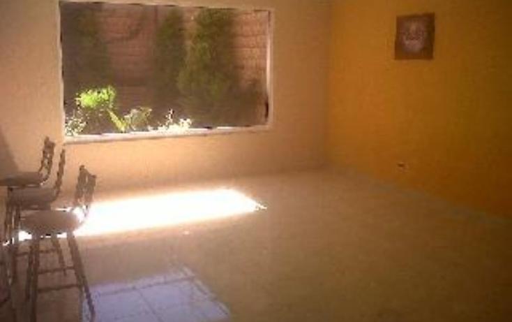 Foto de casa en venta en  204, san francisco yancuitlalpan, huamantla, tlaxcala, 504988 No. 12