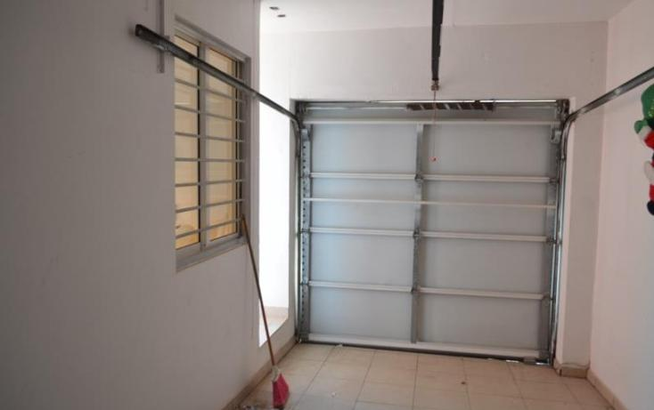 Foto de casa en venta en  20405, santa teresa, mazatlán, sinaloa, 1581962 No. 16