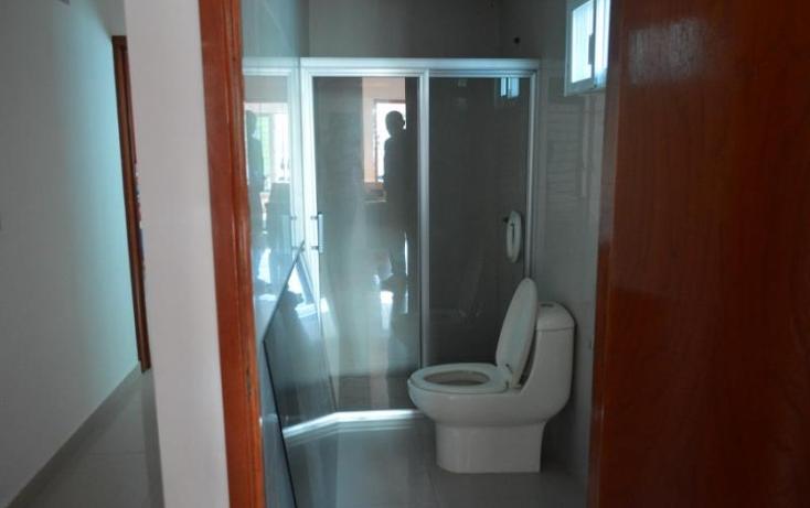 Foto de casa en venta en  20405, santa teresa, mazatlán, sinaloa, 1581962 No. 20